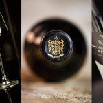 Rietvallei JMB Cabernet Franc Selected As National Winner At The 2018 Novare SA Terroir Wine Awards photo