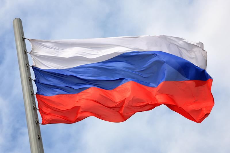 Russia's Data Retention Scheme Hits Snag photo