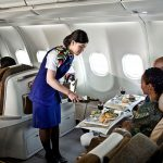SAA to select Michelangelo 2018 winners for On-board Wine-lists and Lounges photo