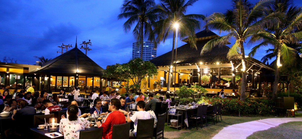 Best Places To Visit In Hua Hin photo