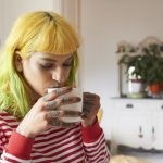 The nasty chemicals lurking in your cup of tea photo