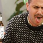 Why Do Some People Hate the Taste of Beer? photo
