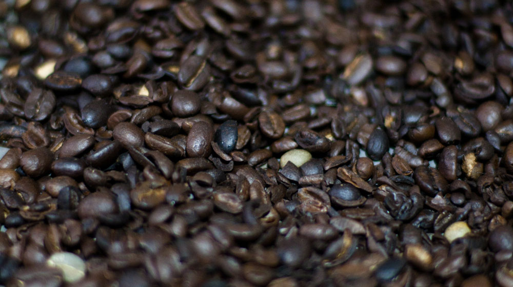 Everything You Need To Know About Coffee photo
