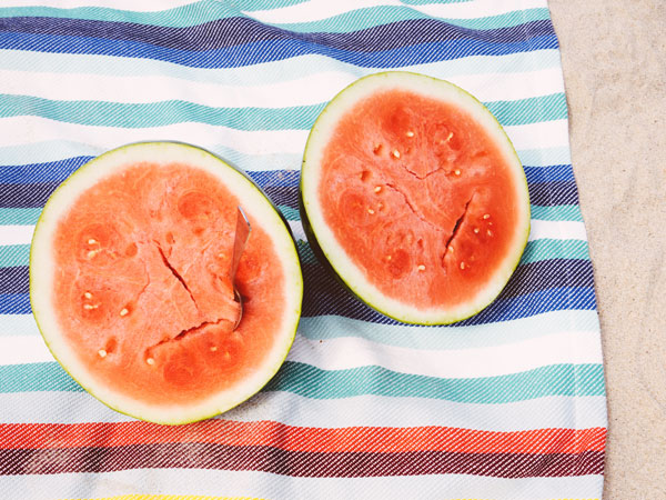 Bring Back Summer: 16 Foods We Can?t Wait To Eat Again photo