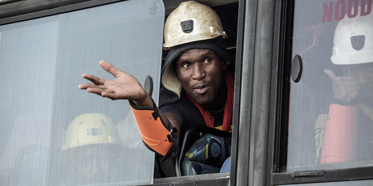 Africa: Torna Lo Spettro Del Debito Estero photo