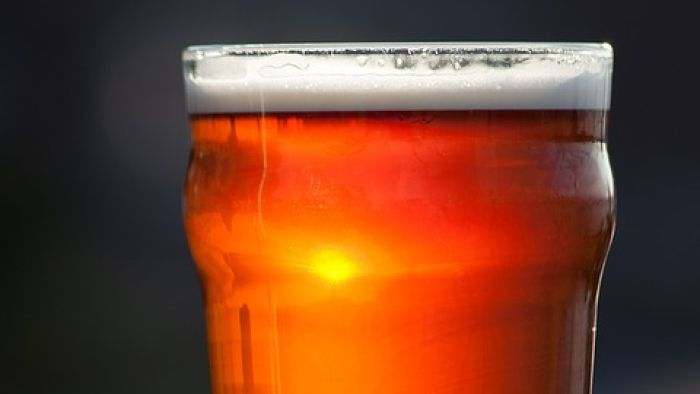 Tasmania's Beer Boom Bubbling Along, As Prospect Of 'brewery Tourism' Excites photo