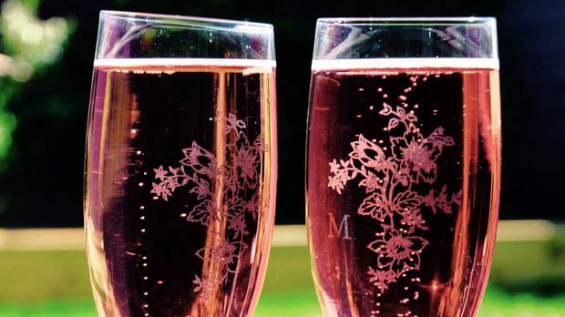 Tips For The Perfect Brunch And Bubbles photo