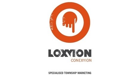 Loxyion Conexyion Named As Finalist Across Four Loerie Awards Categories photo
