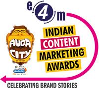 Why Ad Campaigns Of Tata Motors, Dove & Nescafe Won Gold At Icma 2017? photo
