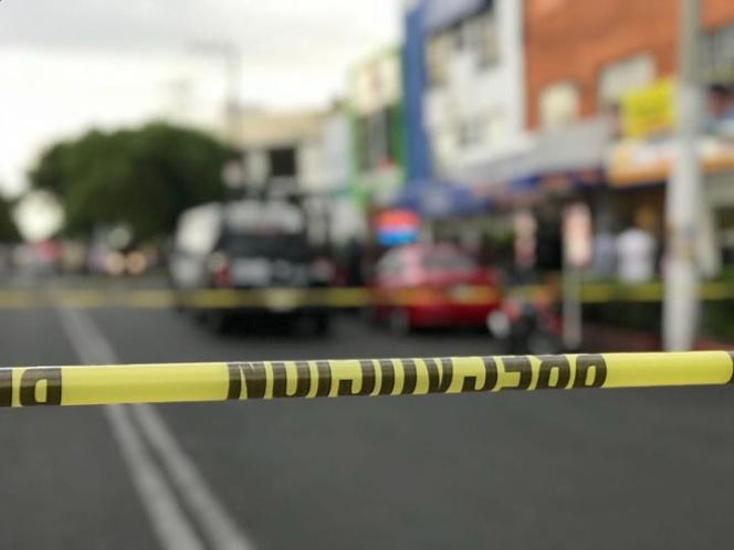 Piden Rescate Por Restaurantero Secuestrado; Lo Asesinan photo