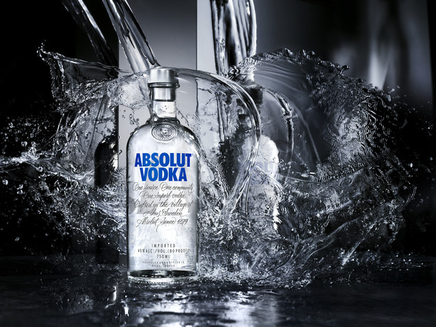 Pernod Hails Dynamic Uk Growth photo