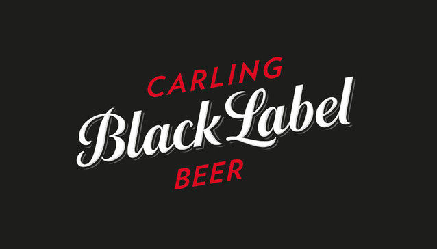 Psl Sponsors Carling Black Label Launch Champion Fans Inspire Champion Teams Campaign photo