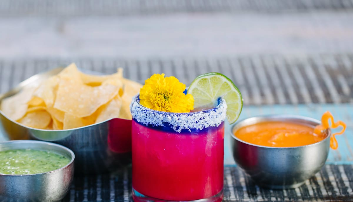 These Are The 7 Best Food And Drink Events In Dallas This Week photo