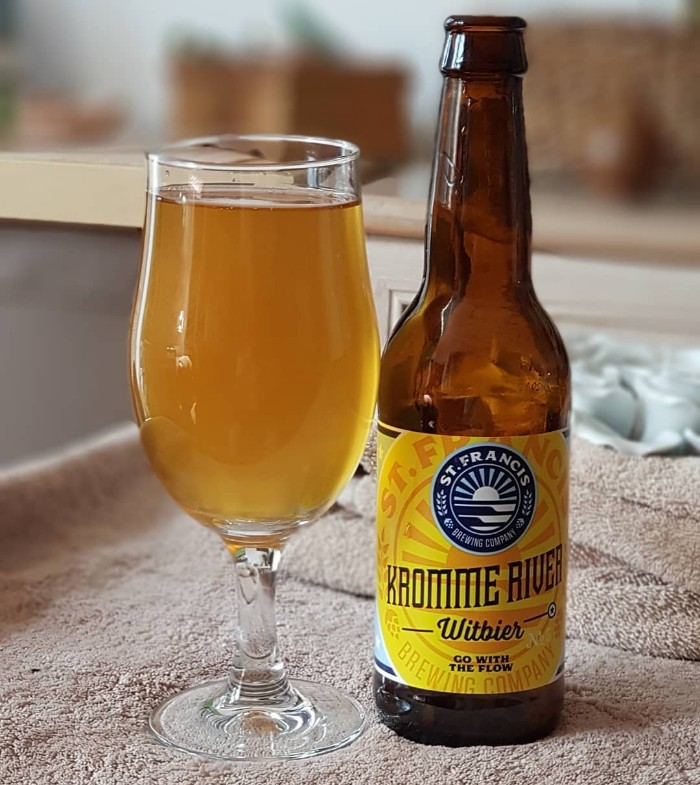 These Are The Best South African Beer for 2018 - DrinksFeed