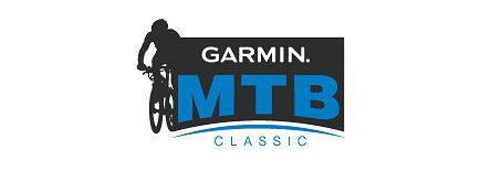 The Garmin Mtb Classic photo