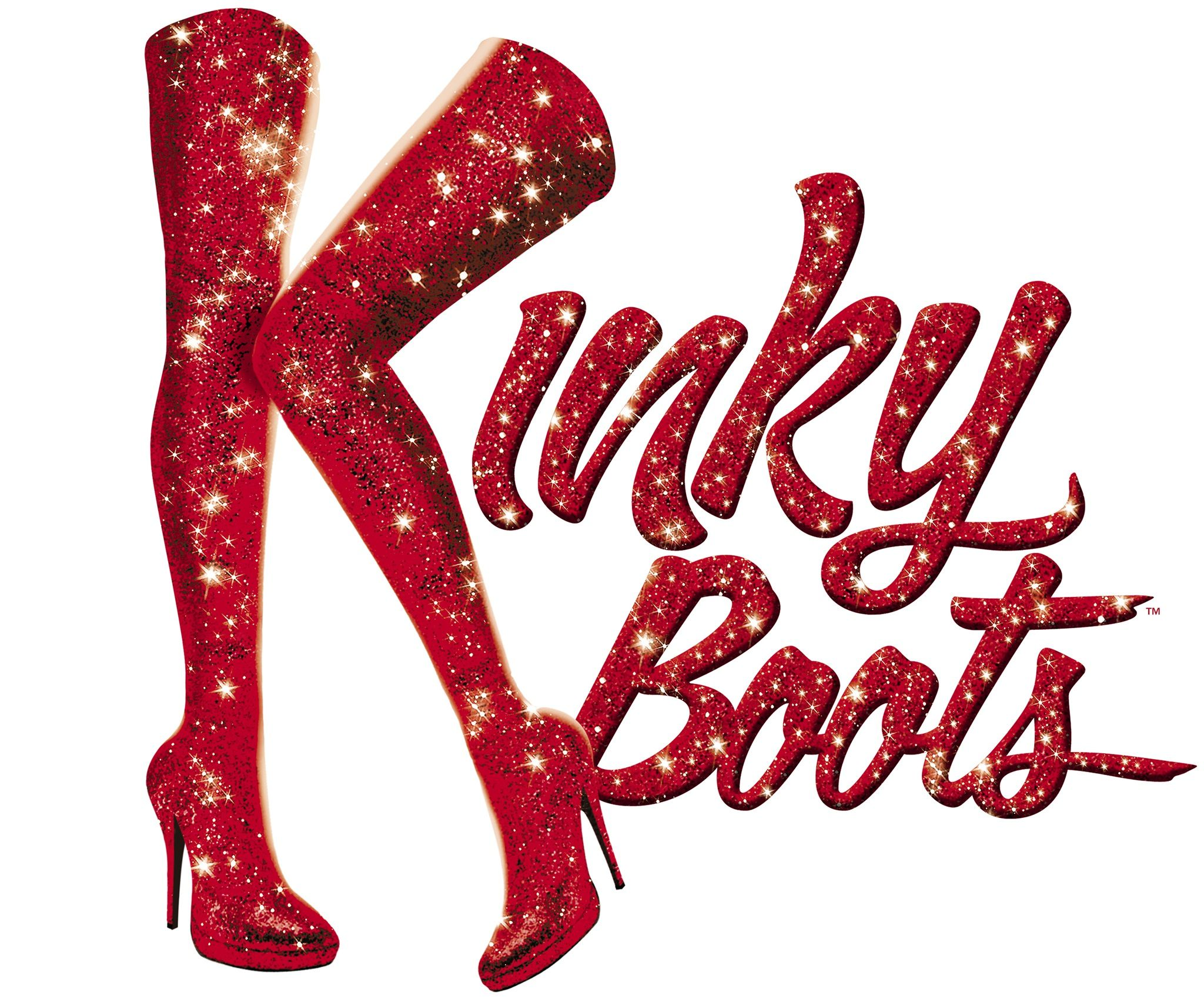 Fugard Theatre Brings Kinky Boots To Sa In 2019 photo