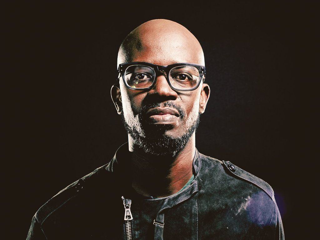 Black Coffee, Distruction Boyz Lead 2018 Dance Music Awards Nominations photo