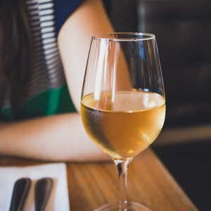 This 15-page Petition Might Just Help Us Secure A White Wine Emoji photo