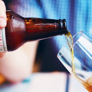 Sa Craft Beer Community Campaign To Get Its Brews Onto Supermarket Shelves photo