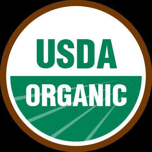 Organic Farms Scramble To Replace Certifier photo