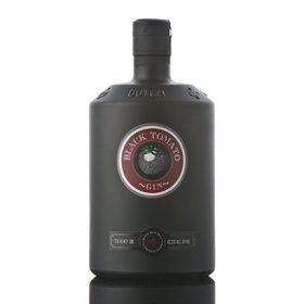 Black Tomato Spirit Appoints Us Distributor photo