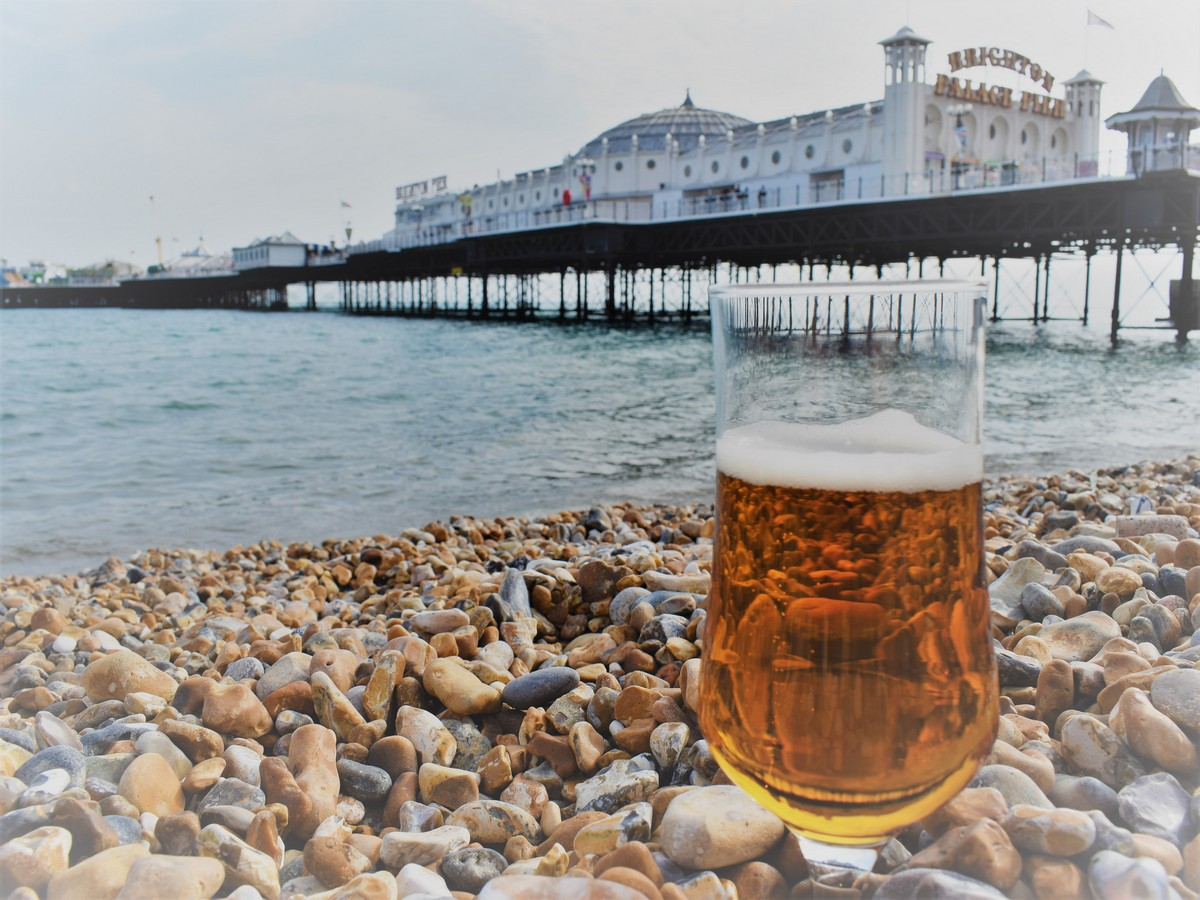 Brighton And Hove Beer Week Is Nearly Here ? Beer Today photo