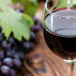 Cabernet Sauvignon Is The Most Planted Grape Variety In The World photo