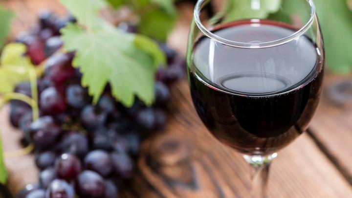 The Top 10 Wines From The 2019 Prescient Cabernet Sauvignon Report photo