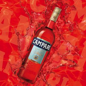 Campari Hails ?solid? H1 Growth photo