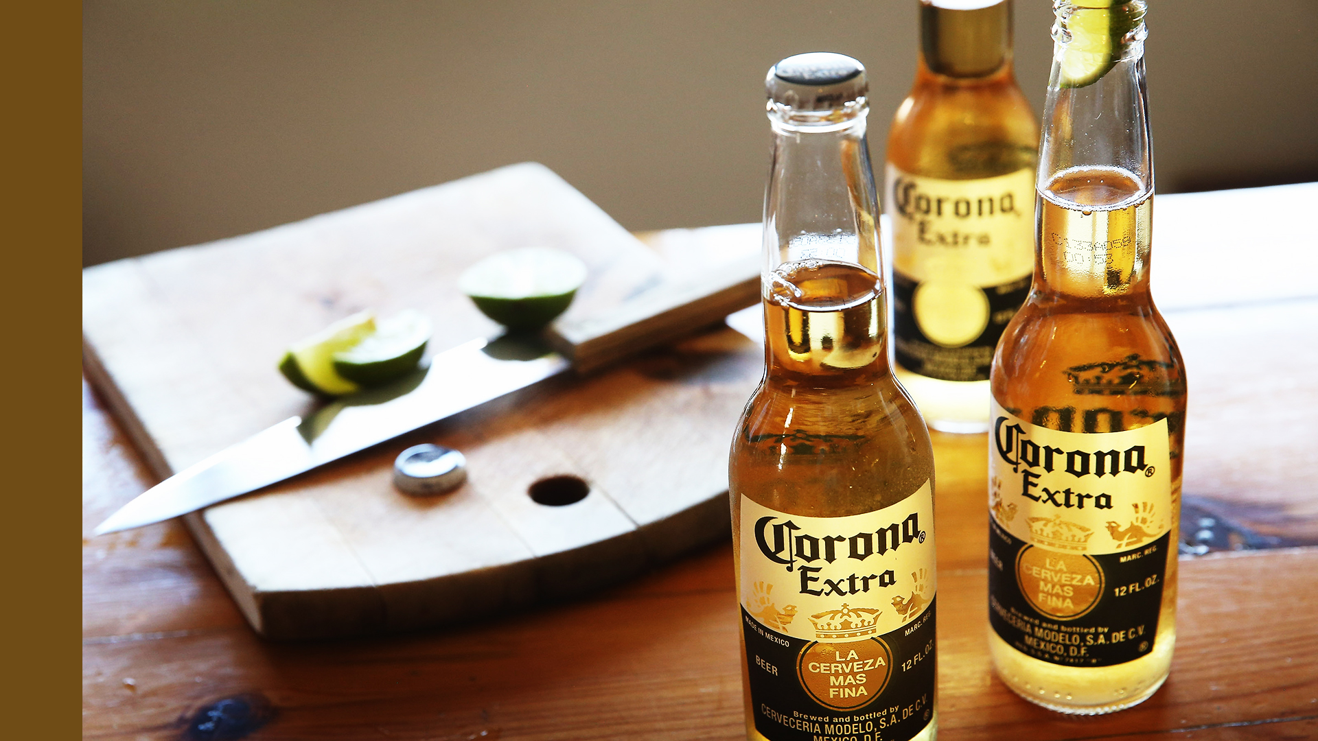 Corona Beer Price, Alcohol Content, What Is Corona Extra & Premier? photo