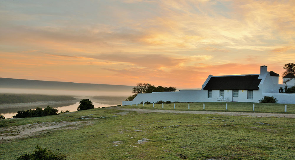A Weekend Of Whale-watching, Wildlife, Wining, And Dining At De Hoop Nature Reserve photo