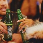 """Heineken Slams Rumours Of """"Fake Alcohol"""" That's Being Sold In South Africa photo"""
