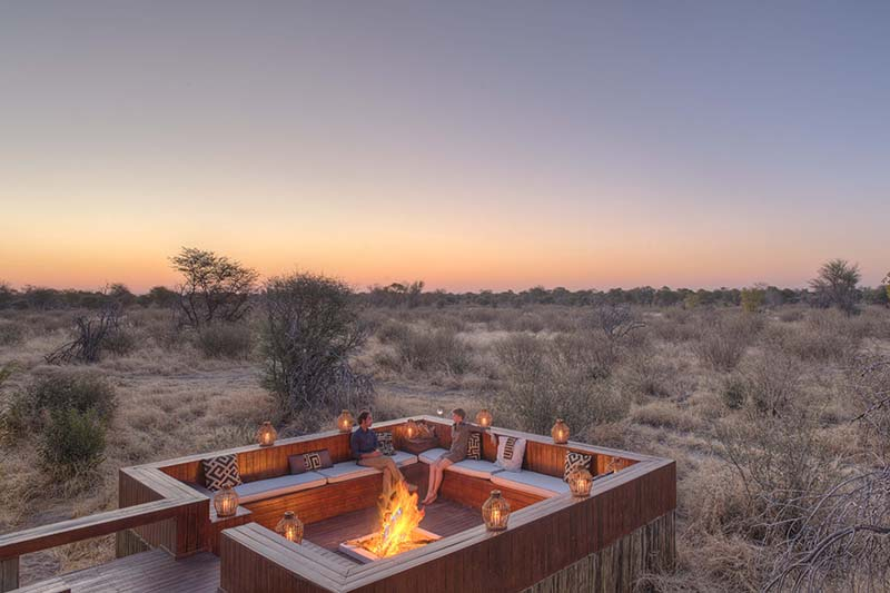 Feel The Love: African Honeymoons To Book Now photo