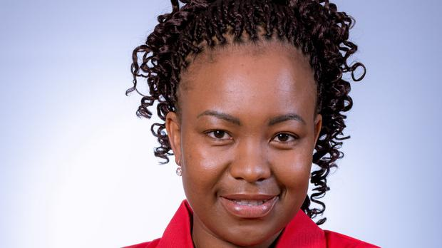 #womensmonth: Coca-cola Sa Appoints New Logistics Director photo
