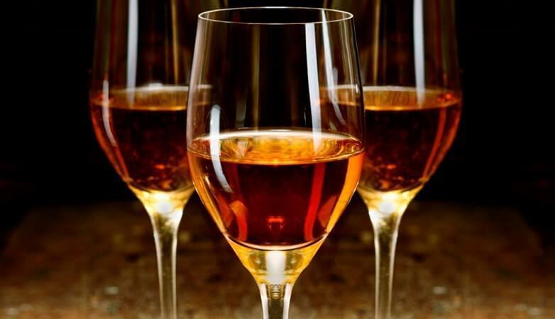 Global Fortified Wine Market 2018 Business Overview – Vinbros, Indage Vintners Limited, Backsberg Estate Cellars, Albina & Hanna, Bacardi, E. & J. Gallo Winery – Tactical Business photo