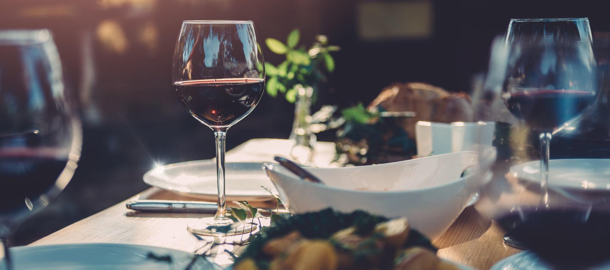 Best Wine Deals For Restaurant Week photo