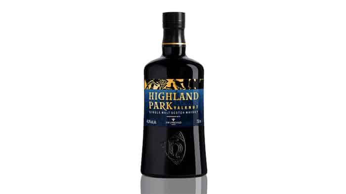Highland Park Brings Forth Another Viking Influenced Whisky photo