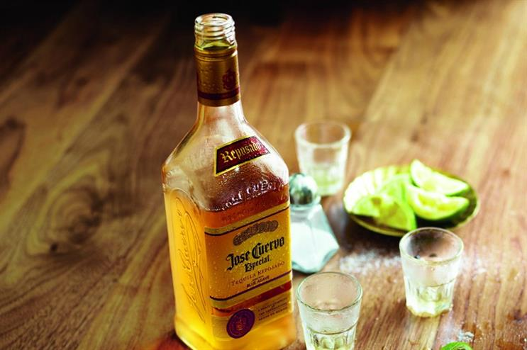Jose Cuervo Is Hosting A Margarita Bar Crawl photo