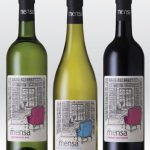 New wine range from South Africa takes storytelling through digital innovation to the next level photo