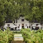 A Valentine's To Remember At Nederburg's The Manor photo