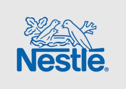 Nestle's Nescafe Gives Out N15m To Consumers photo