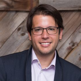 Drizly Names New Ceo photo