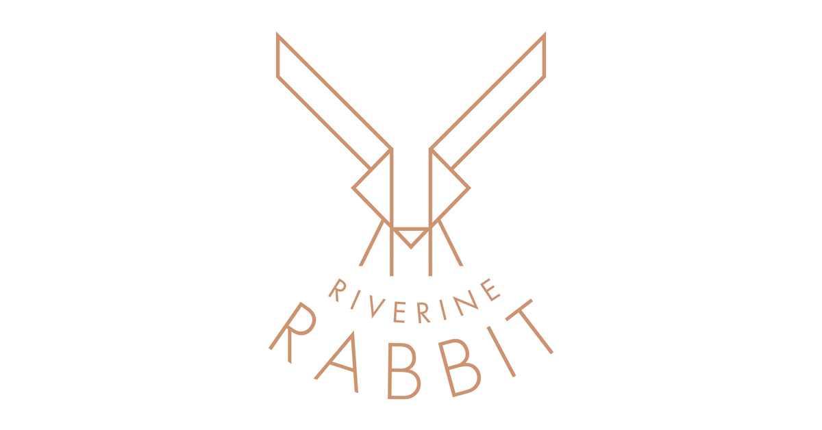 A Complete Makeover! Ash Becomes Riverine Rabbit photo
