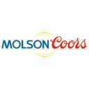 D-c-capital Advisors Ltd Raised By $3.00 Million Its Noble Plc (ne) Holding; Molson Coors Brewing Co (tap)'s Sentiment Is 1.39 photo