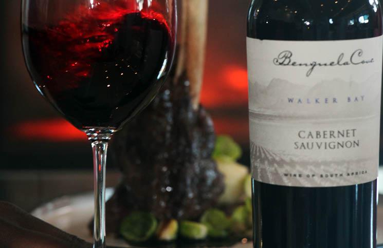Nom Nom Eateries & Wine Bar photo