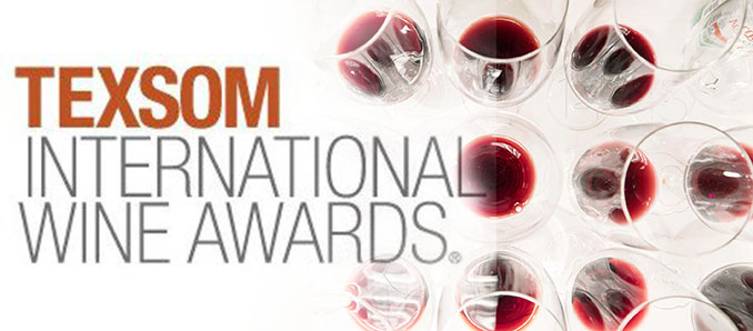 Kenneth Freeman Of Sixty Vines Named Best Sommelier At 14th Annual Texsom photo