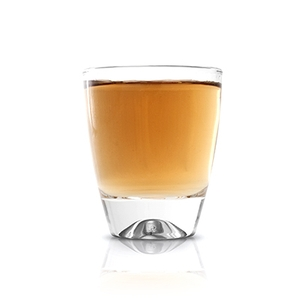 Tequila Market Global Driving Directions 2018 photo