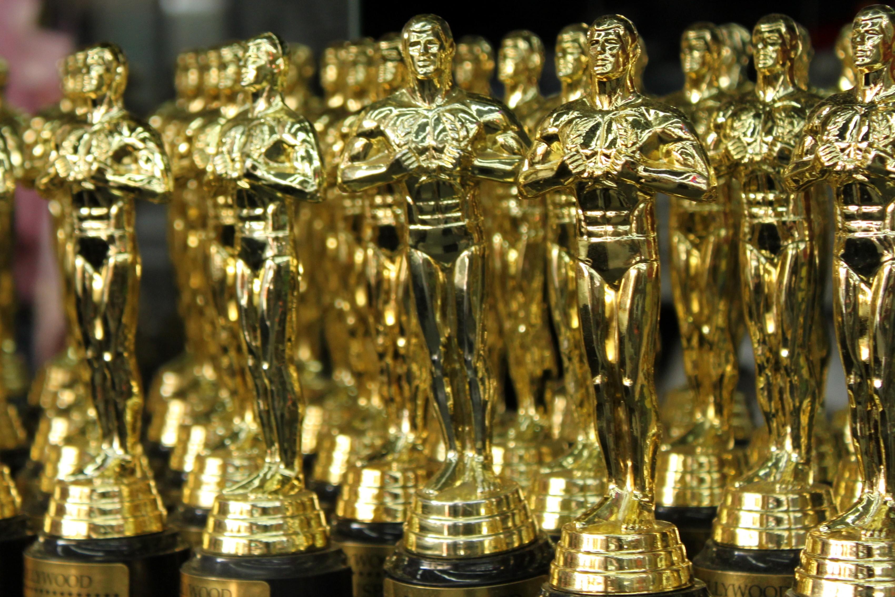 The Awards Wrap: Amasa Awards Open With New Award Announced, Audio Militia Celebrates Cannes Win photo