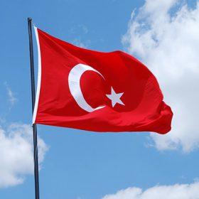 Turkey Hits Back At Us With 140% Alcohol Tariff photo