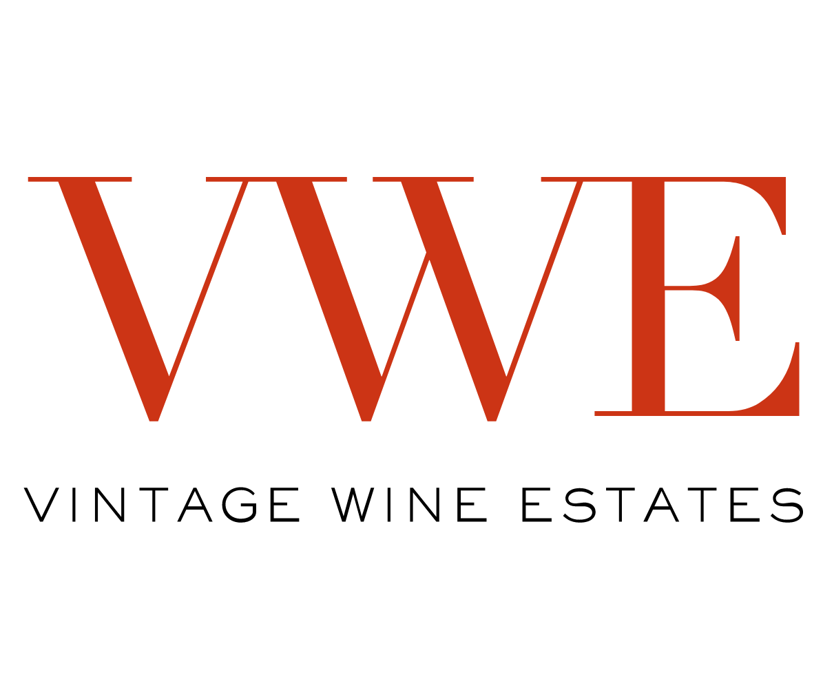 Sonoma Brands Invests In Vintage Wine Estates photo